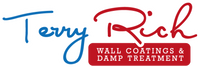 Terry Rich Exterior Wall Coatings